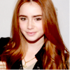 Untilmy heart stops beating {Confirmación} Lily-Collins-lily-collins-28476358-100-100