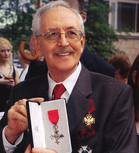 Livanov