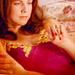 Lorelai Gilmore ♥