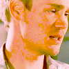 Lucas ♥ - lucas-scott Icon