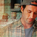 Luke ♥  - luke-danes icon