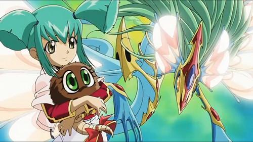 Luna (Yu-Gi-Oh!)