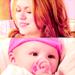 Lydia ♥ - lydia-bob-scott icon
