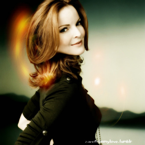 Desperate Housewives wallpaper containing a portrait called Marcia Cross