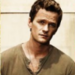 NPH icons I made :)
