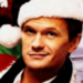 NPH icons I made :) - dacastinson-and-_naiza icon