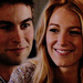 NS 5x11 - nate-archibald icon