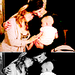 Naley and Lydia ♥