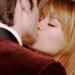 Нейтан и Хэйли ♥