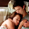 naley fotografia possibly containing skin called naley ♥
