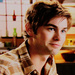 Nate - serena-and-nate icon