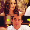Neal & Sara - white-collar Icon