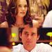 Neal & Sara