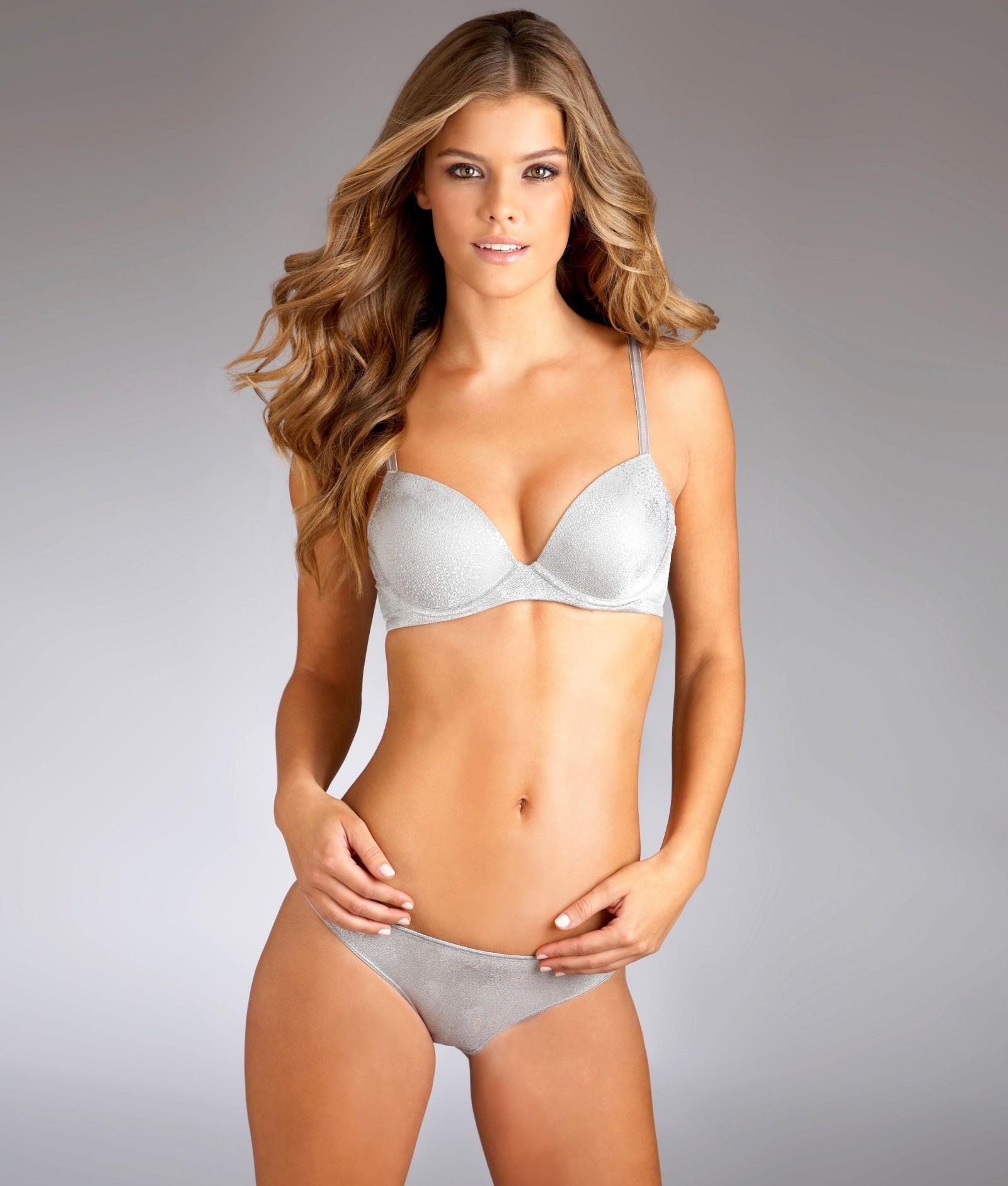 Miss sporty lingerie xxx movies