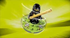 Ninjago Stuff