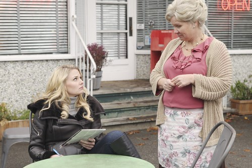 "OUAT Stills 1.13 ""What Happened to Frederick"""