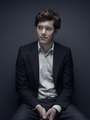 Outtakes - adam-brody photo