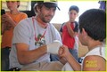 Paul Walker: Reach Out Worldwide Celebrates Anniversary! - paul-walker photo