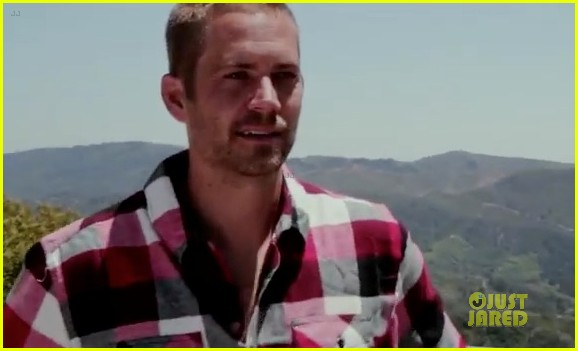 Paul Walker: Reach Out Worldwide Celebrates Anniversary!
