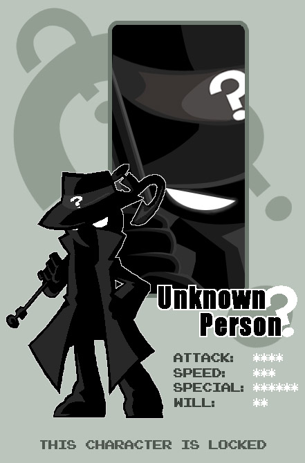 Unknown Person Images Pixel Id Wallpaper And Background Photos