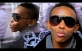 Prodigy Isnso cut - prodigy-mindless-behavior wallpaper