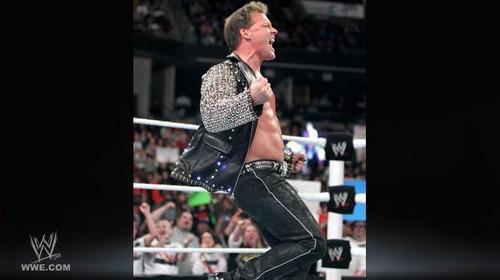 RAW - January 2nd, 2012