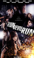 RUN DEVIL RUN - snsd fan art