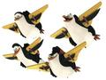 Random Penguins photo 4