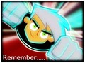Remeber - save-danny-phantom photo