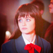 Rory Gilmore ♥
