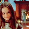 Rory ♥