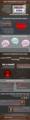 random - SOPA and PIPA screencap
