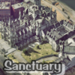 Sanctuary - sanctuary icon