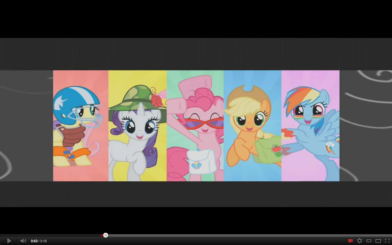 how to take a screenshot of youtube video