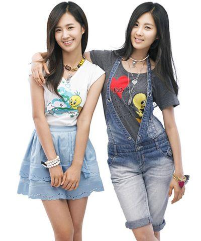 Tu nombre en  3 idiomas: koreano, japones y chino!!!! Seo-Hyun-Yuri-girls-generation-seo-yuyul-28458023-400-480