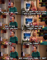 Sheldon! - the-big-bang-theory photo