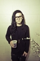 Skrillex Sonny - skrillex photo