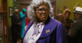 Stay Calm Madea - madea photo