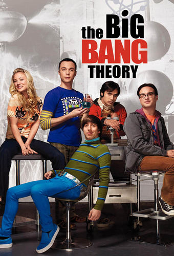 The Big Bang Theory wallpaper probably with a concert called TBBT Covers