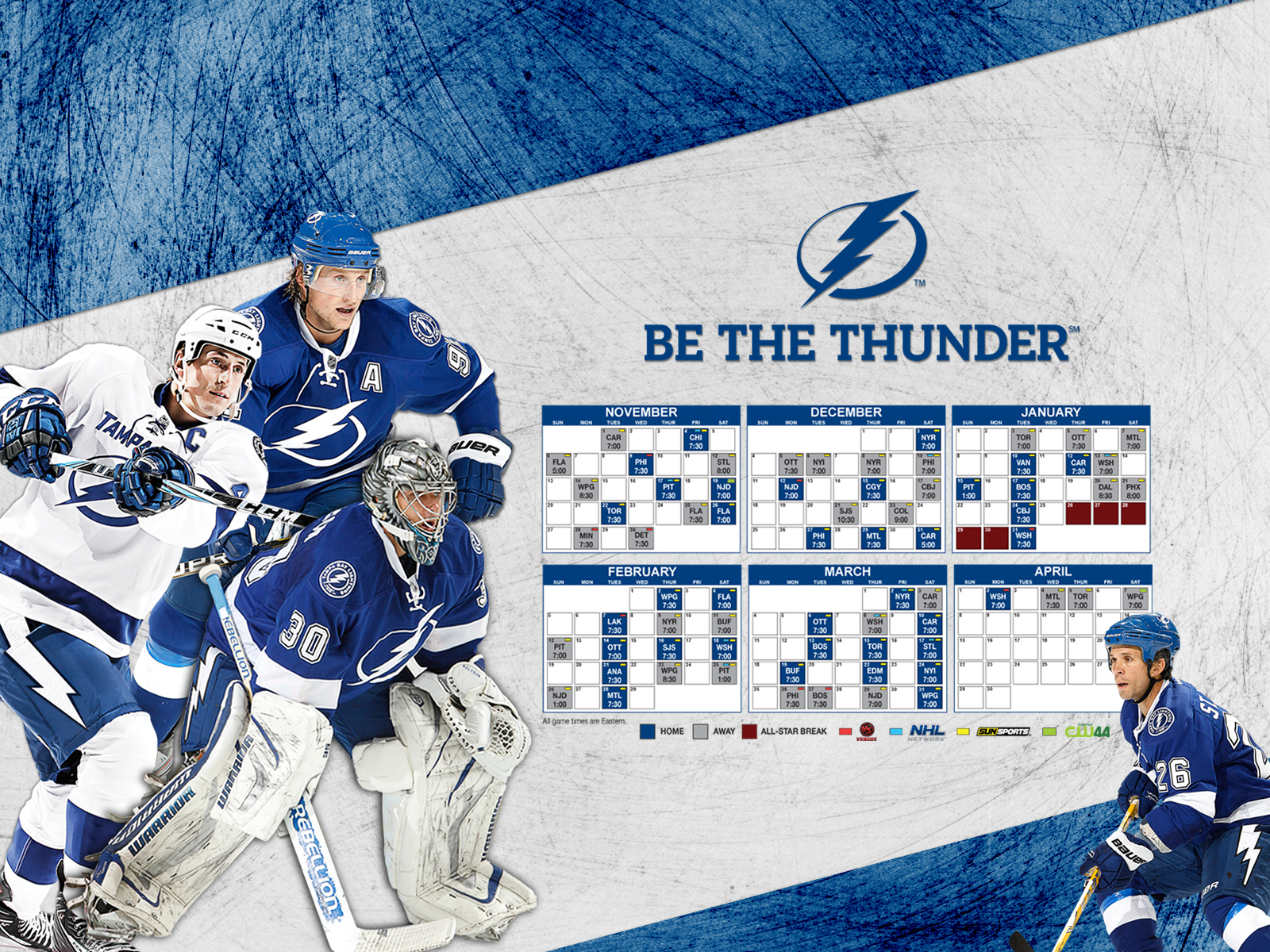 tbl 2011 12 schedule tampa bay lightning wallpaper 28452501 fanpop fanpop