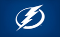 tampa-bay-lightning - TBL Logo Wallpaper wallpaper