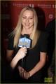 Teresa Palmer: 'Wish You Were Here' Sundance Premiere!