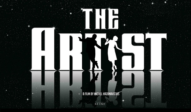 The Artist Images The Artist Wallpaper And Background Photos 28405360