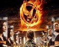 The Hunger Games [2012] - upcoming-movies wallpaper