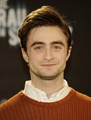 The Woman In Black photocall - Munich, Germany (Jan 20th,2012) - harry-potter photo