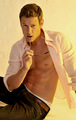 Tom Hopper - merlin-on-bbc photo