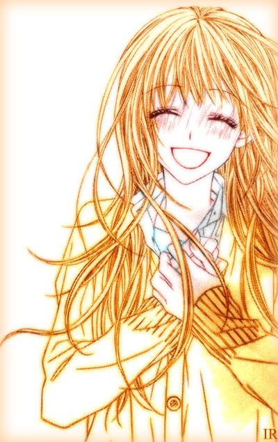 Kyou, Koi wo Hajimemasu images Tsubaki wallpaper and ...