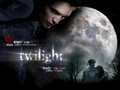 Twilight - vampirechild320 wallpaper