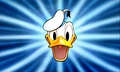 Walt Disney Screencaps - Donald Duck - walt-disney-characters screencap