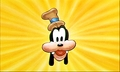 Walt Disney Screencaps - Goofy Goof - walt-disney-characters screencap